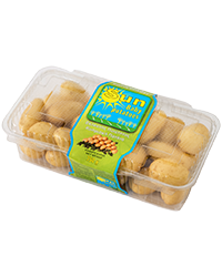Sun Baby Potatoes Package